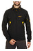 JACK WOLFSKIN Muddy Pass Jacket Men black